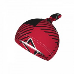 Good Quality University of Louisville Cardinals Newborn Swaddle Blanket #881692 all day and night long. Minimize nagging,